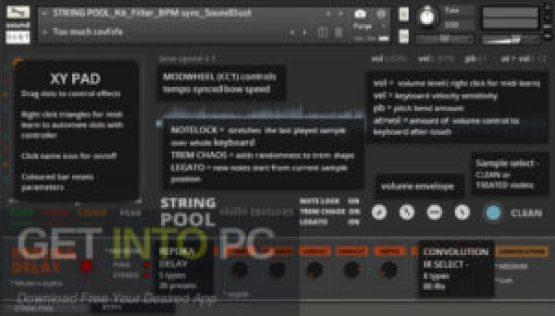 sound-DUST-CHOIRPOOL-KONTAKT-Full-Offline-Installer-Free-Download-GetintoPC.com_.jpg