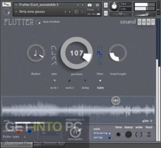 sound-DUST-CHOIRPOOL-KONTAKT-Latest-Version-Free-Download-GetintoPC.com_.jpg
