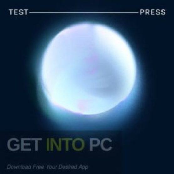 the Test Press Serum UK Grime (SYNTH the PRESET) Latest Version Download-GetintoPC.com.jpeg