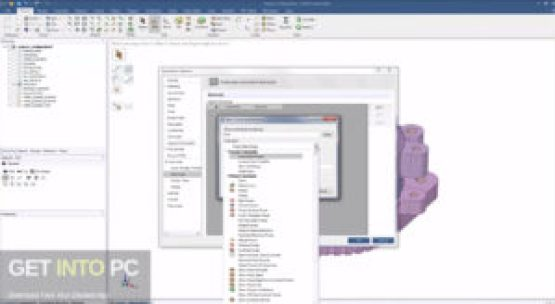 ANSYS-SpaceClaim-2021-Direct-Link-Free-Download-GetintoPC.com_.jpg