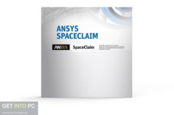 ANSYS-SpaceClaim-2021-Free-Download-GetintoPC.com_.jpg