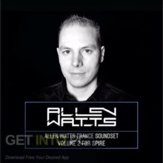 Allen-Watts-Trance-SoundSet-the-Volume-2-For-Spire-Free-Download-GetintoPC.com_.jpg