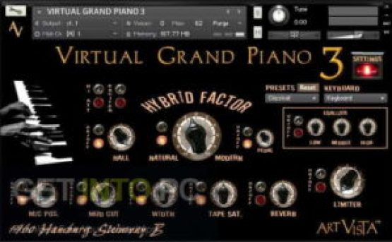 Art-Vista-Virtual-Grand-Piano-3-KONTAKT-Free-Download-GetintoPC.com_.jpg