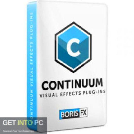 Boris-FX-Continuum-Complete-2021-Free-Download-GetintoPC.com_.jpg