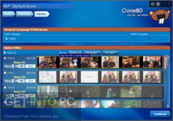 CloneBD 2021 Direct Link Download-GetintoPC.com.jpeg