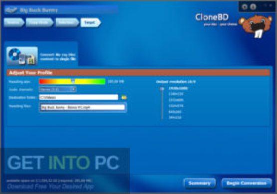 CloneBD 2021 Latest Version Download-GetintoPC.com.jpeg