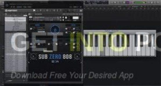 Echo Sound Works Sub Zero 808 Offline Installer Download-GetintoPC.com.jpeg