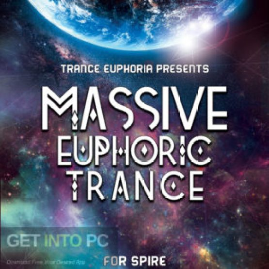 Euphoric-Trance-of-Massive-For-the-Spire-Free-Download-GetintoPC.com_.jpg