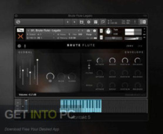 Sonixinema-Brute-Flute-KONTAKT-Full-Offline-Installer-Free-Download-GetintoPC.com_.jpg
