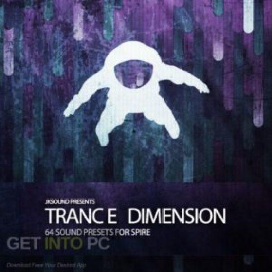 Trance-Euphoria-Psytrance-Another-Dimension-For-Spire-Full-Offline-Installer-Free-Download-GetintoPC.com_.jpg