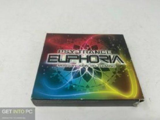 Trance-Euphoria-The-Spirit-Of-Psytrance-Free-Download-GetintoPC.com_.jpg