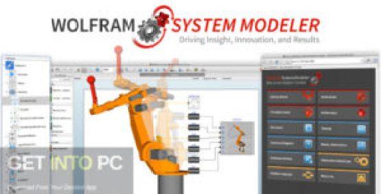 Wolfram SystemModeler 2021 Direct Link Download-GetintoPC.com.jpeg