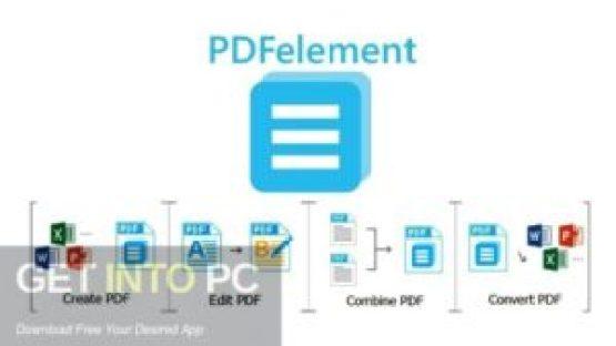 Wondershare-PDFelement-Professional-2021-Full-Offline-Installer-Free-Download-GetintoPC.com_.jpg
