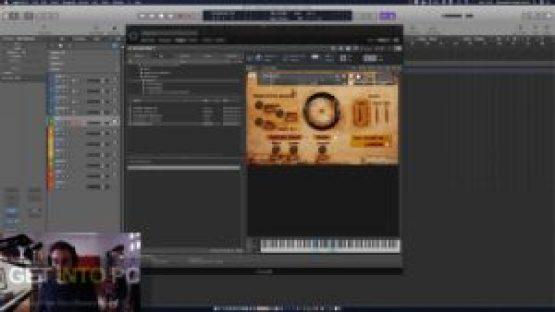 Zero-G-Impromptu-Textural-Percussions-KONTAKT-Direct-Link-Free-Download-GetintoPC.com_.jpg
