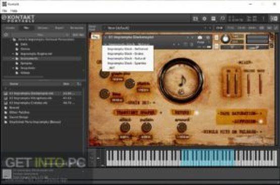 Zero-G-Impromptu-Textural-Percussions-KONTAKT-Full-Offline-Installer-Free-Download-GetintoPC.com_.jpg