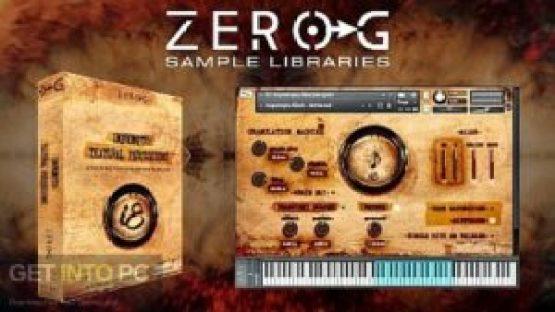 Zero-G-Impromptu-Textural-Percussions-KONTAKT-Latest-Version-Free-Download-GetintoPC.com_.jpg
