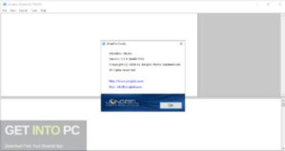 AtomBox-Studio-Ultimate-Latest-VersionFree-Download-GetintoPC.com_.jpg