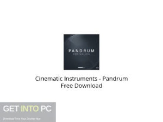 Cinematic Instruments Pandrum Free Download-GetintoPC.com.jpeg
