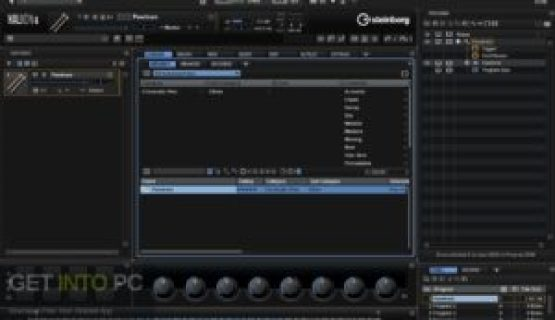 Cinematic Instruments Pandrum Offline Installer Download-GetintoPC.com.jpeg