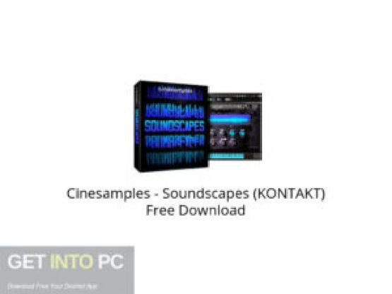 Cinesamples Soundscapes (KONTAKT) Free Download-GetintoPC.com.jpeg