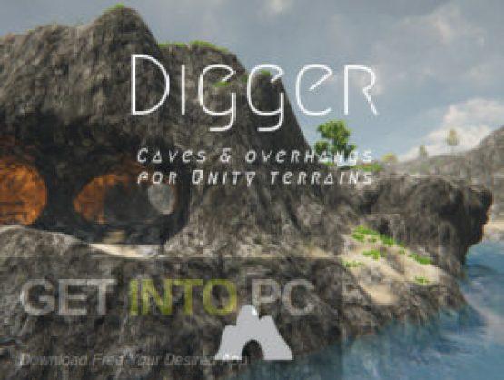 Digger-Terrain-Caves-Overhangs-Free-Download-GetintoPC.com_.jpg