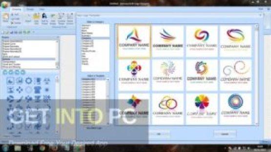 EximiousSoft-Logo-Designer-2021-Latest-Version-Free-Download-GetintoPC.com_.jpg