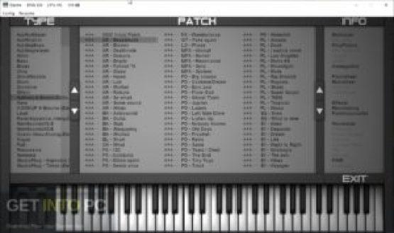 Halfway & Based Gutta Amplified Direct Link Download-GetintoPC.com.jpeg