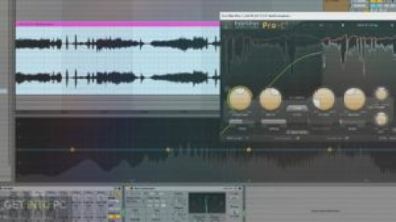 Halfway & Based Gutta Amplified Latest Version Download-GetintoPC.com.jpeg