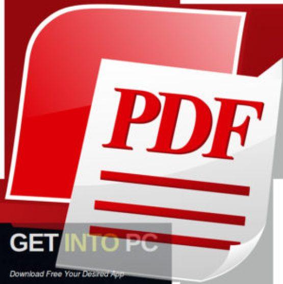 Icecream-PDF-Editor-Pro-2021-Free-Download-GetintoPC.com_.jpg