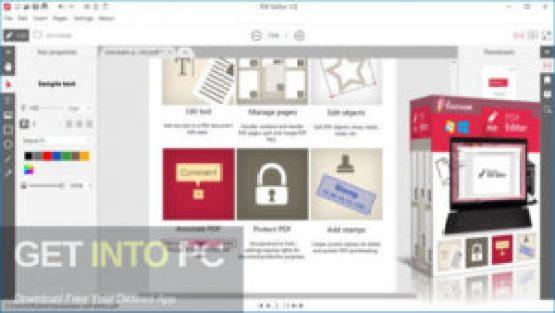 Icecream-PDF-Editor-Pro-2021-Latest-Version-Free-Download-GetintoPC.com_.jpg
