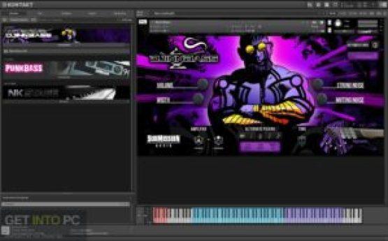 Submission Audio Djinn Bass Direct Link Download-GetintoPC.com.jpeg