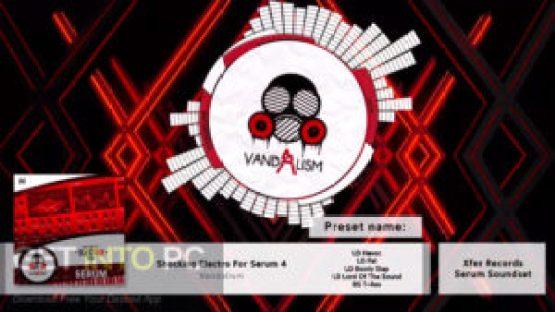 Vandalism Shocking Electro For Serum 4 (SYNTH PRESET, WAV) Offline Installer Download-GetintoPC.com.jpeg