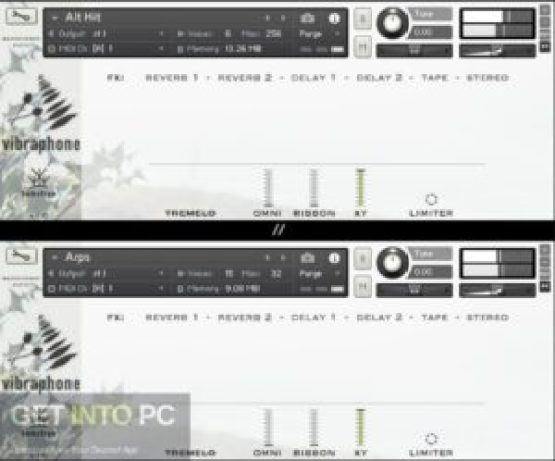 Waverunner-the-Audio-Rosehip-Vibes-KONTAKT-Latest-Version-Free-Download-GetintoPC.com_.jpg
