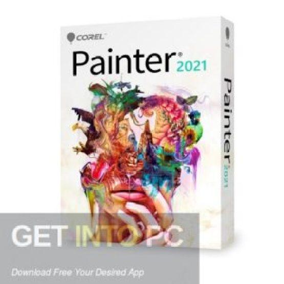 Corel-Painter-Essentials-2021-Free-Download-GetintoPC.com_.jpg