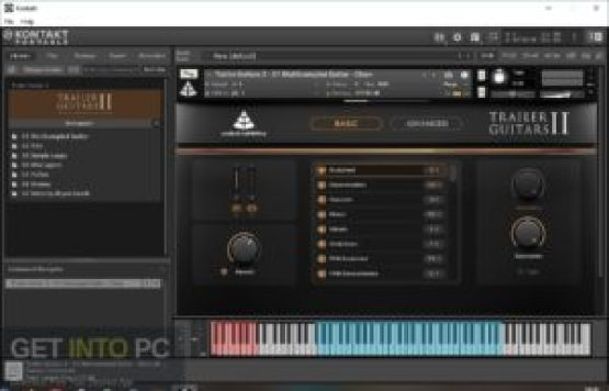 Audio Imperia Trailer Guitars Latest Version Download-GetintoPC.com.jpeg