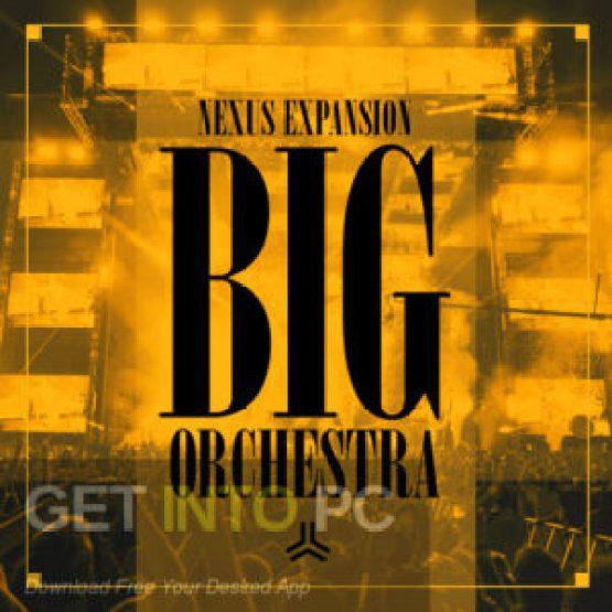 AudioBoost-Big-Orchestra-Latest-Version-Free-Download-GetintoPC.com_.jpg