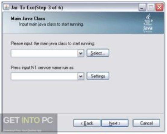 RegExLab-Jar2Exe-2021-Direct-Link-Free-Download-GetintoPC.com_.jpg