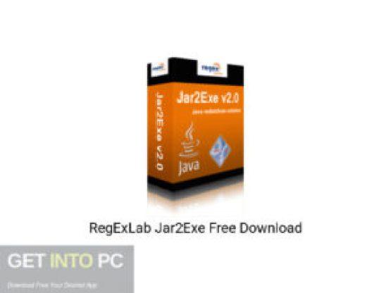 RegExLab-Jar2Exe-2021-Free-Download-GetintoPC.com_.jpg