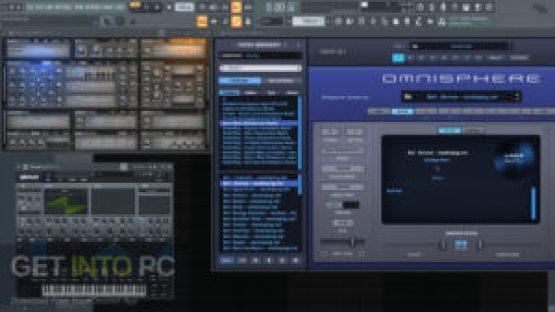 Toontrack EZbass MIDI Pack Latest Version Download-GetintoPC.com.jpeg