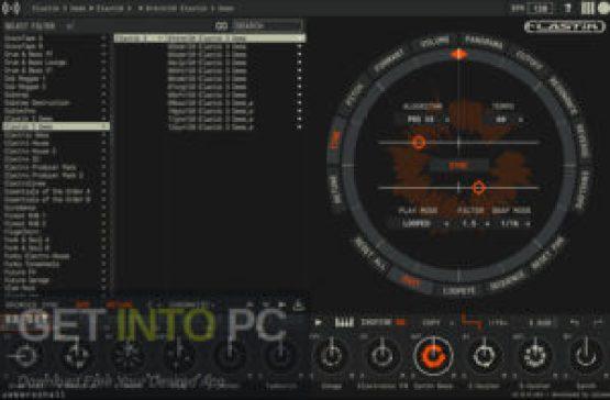 Ueberschall Acid Rock 60s (ELASTIK) Offline Installer Download-GetintoPC.com.jpeg