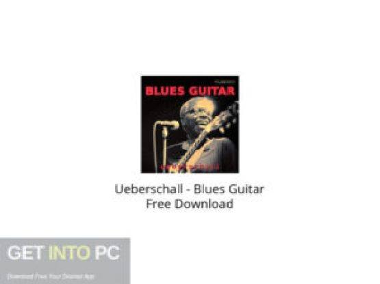 Ueberschall Blues Guitar Free Download-GetintoPC.com.jpeg