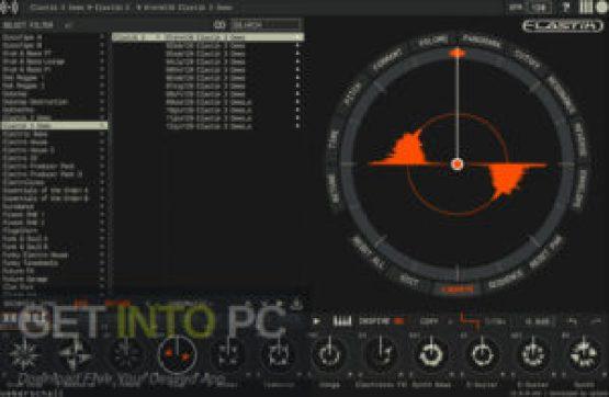 Ueberschall Funk Guitar Offline Installer Download-GetintoPC.com.jpeg