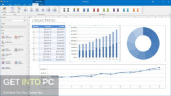 DevExpress-Universal-2021-Direct-Link-Free-Download-GetintoPC.com_.jpg