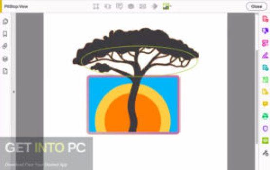 Enfocus PitStop Pro 2021 Offline Installer Download-GetintoPC.com