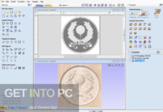 Vectric-Aspire-Pro-2021-Latest-Version-Free-Download-GetintoPC.com_.jpg