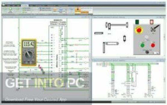 Automation Studio Professional Edition 2021 Latest Version Download-GetintoPC.com.jpeg