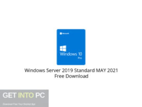 Windows Server 2019 Standard MAY 2021 Free Download-GetintoPC.com.jpeg