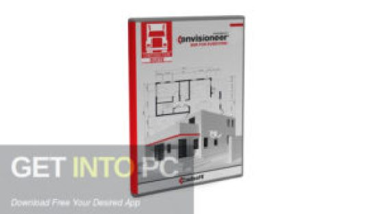 Cadsoft-Envisioneer-Construction-Suite-Free-Download-GetintoPC.com_.jpg