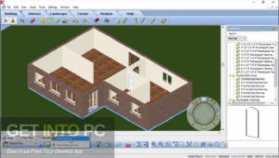 Cadsoft-Envisioneer-Construction-Suite-Full-Offline-Installer-Free-Download-GetintoPC.com_.jpg