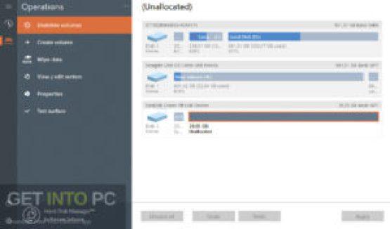 Paragon Hard Disk Manager Technician 2021 Direct Link Download-GetintoPC.com.jpeg